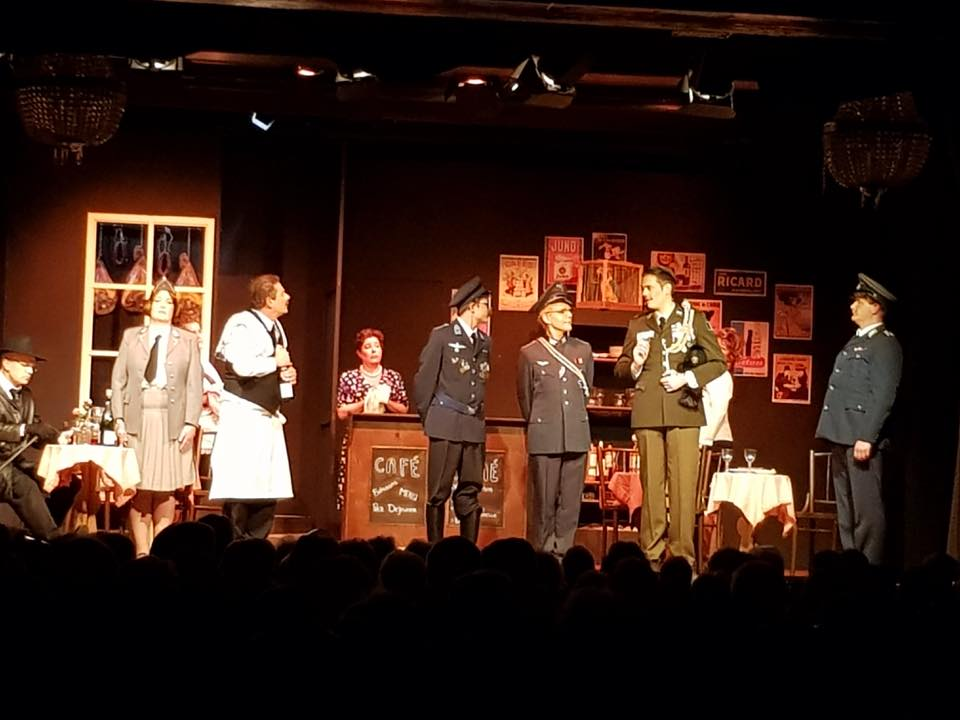 rvtentertainment-musicals&toneel-alloallo