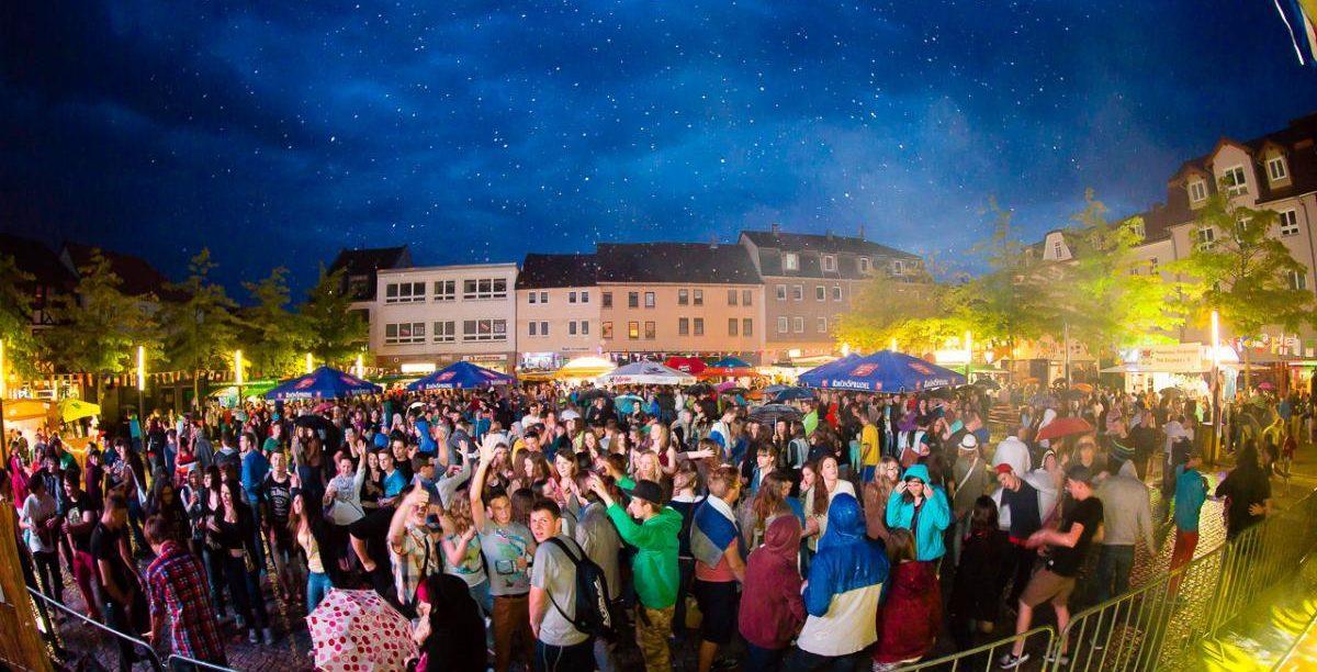 rvtentertainment-touchoftoto-badsalzungerstadtfest