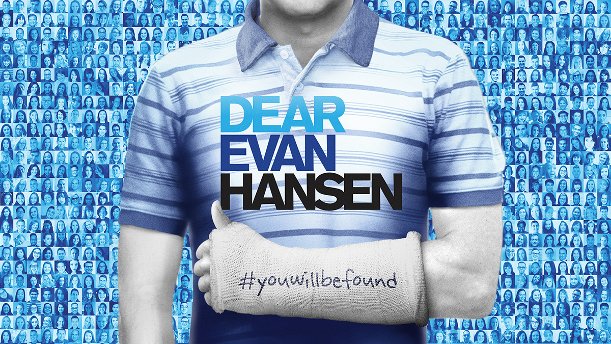 rvtentertainment-dearevanhansen