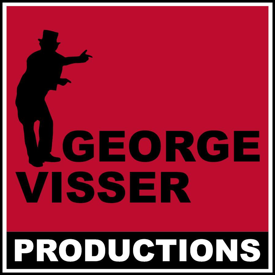 George Visser Productions B.V.